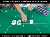 Poker camera lens|poker analyzer|poker cheating device|latest poker analyzer cam lens
