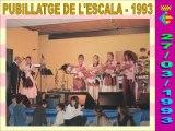 L'Escala 1993