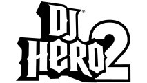 """CGR Trailers - DJ HERO 2 """"Behind the Mixes"""" for PS3, Wii and Xbox 360"""
