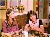 David Cassidy - March 15, 1995 LA Interview