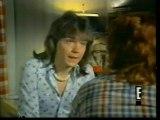 David Cassidy Interviewed