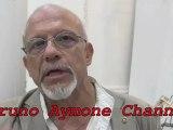 Video BRUNO AYMONE CHANNEL - OPERAZIONE SAN GENNARO ART (QUARTA PARTE)
