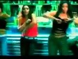 Mere Piya Gaye Rangoon - ReMiX (HD)