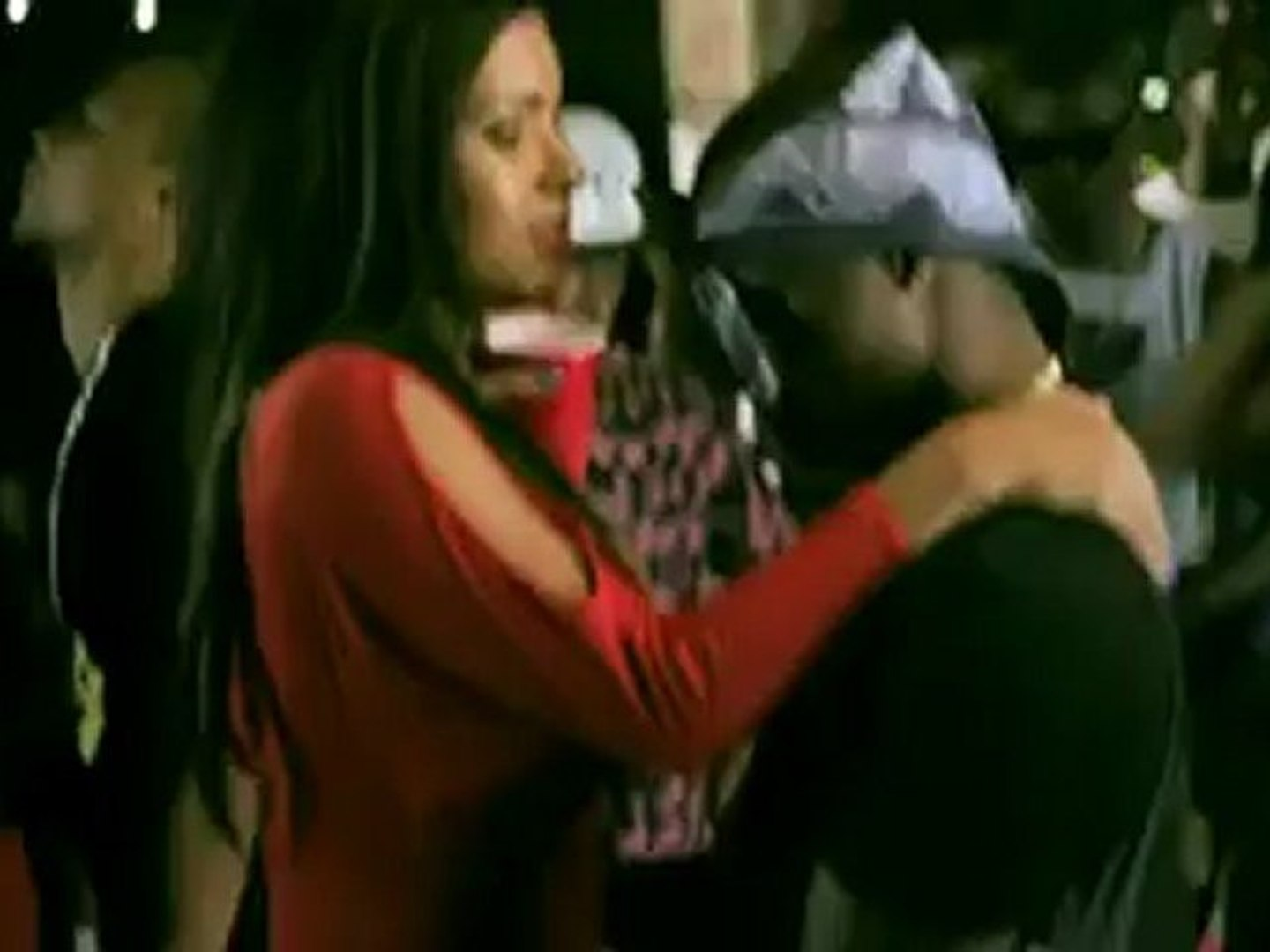 Davido all of you - official video
