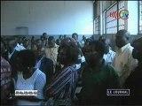 Les enseignants appelés à repérer les élèves traumatisés lors du drame de Mpila