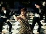 [PV] BoA - DO THE MOTION
