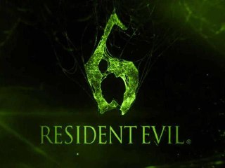 Walkthrough - Resident Evil 6 [1] - Leon et Helena - L'aventure commence !