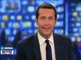Internet vient au secours des enfants disparus. - Sujet par sujet - RTL Vidéos10