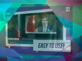 apple tv stream - stream mac to tv - score premier league - premier league fixtures - West Ham United v Queens Park Rangers - prediction - live - 2012 streaming apple tv - apple tv installation