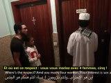 """Ma cha Allah Court métrage de jeunes marocains en Réponse à l'insulte """"Innocence of Muslims"""""""