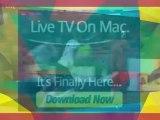 apple tv ios - control apple tv with ipad - fox soccer channel - Hertha BSC Berlin v MSV Duisburg - Germany - 2. Bundesliga - live football on the internet appletv apps - apps for apple tv