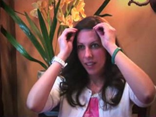 Chemotherapy Hair Loss at Legacy Hair Center