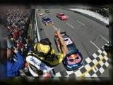 NASCAR results - sprint nascar schedule -  Nascar Sprint Dover (highlights), pres. by GoDaddy.com at Dover International Speedway 2012 Live Streams -  NASCAR schedule - NASCAR results