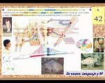 Neurologia de la Musica y el Lenguaje 06 Area de Wernicke - Prof Manuel Lafarga