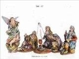 figuras para el Nacimiento: Belenes laravid