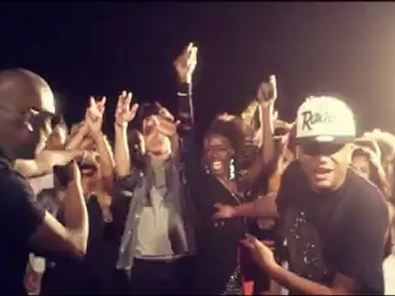 Matt Houston Happy Birthday Feat Mokobe Video Dailymotion
