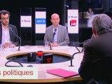 Tous politiques - Pierre Laurent