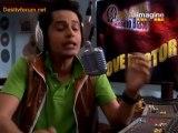 Kitani Mohabbat Hai 2 - Episode 104 Part 1 - video dailymotion