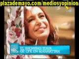 LANATA PPT LANATA EN EEUU PARTE 1 30_9_2012