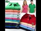 99- TPHCM Nhận gia công may  áo thun cá sấu, áo cotton, áo polo, áo công nhân, áo công nhân giá cạnh tranh