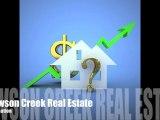 Dawson Creek Property? Dawson Creek Real Estate Listings