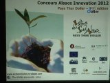 2012_09_26 remise prix concours Alsace Innovation secteur Thur Doller