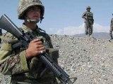 US toll in Afghan war hits 2,000