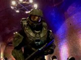 SPARTAN 117 | Halo 4 Preview-Event in Hamburg, Germany (360 EXCLUSIVE) | 2012 | FULL HD