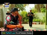 Mehmoodabad Ki Malkain By Ary Digital Episode 313 - Part 1