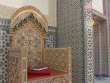 Portes ouvertes à la mosquée de Strasbourg