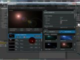 intro C4D.sony vegas.after effect http://kitgraphi-k.fr.nf/forum/forum.php