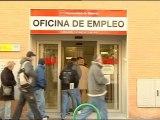 El Gobierno exigirá buscar empleo durante 30 días antes de pedir los 400 euros