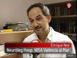 Neurorrehabilitacion: Enrique Noe (Hospital Valencia al Mar)