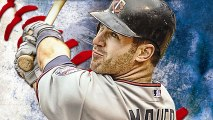 CGR Trailers - MLB 11: THE SHOW Announcement Trailer for PS2, PS3 and PSP