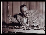 """Lionel Hampton and his Orchestra, feat. Earl Bostic - """"Lady be Good"""""""