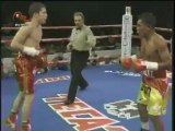 2012-09-29 Carlos Cuadras vs Ronald Barrera