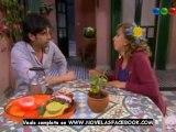 dulce175p1d4-www.Novelasfacebook.com