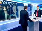 Sécurité, justice : les Français attendent de François Hollande des solutions concrètes