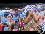 Presidenziali Usa, Obama e Romney al primo dibattito nazionale. Dubbi degli esperti sulla vera efficacia degli scontri in tv