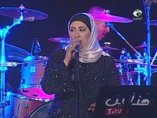 radia manel 2012 khalouni