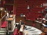 Intervention de Clotilde VALTER, Députée du Calvados, lors de la Discussion générale de la Proposition de loi sur la Tarification Progressive de l'énergie septembre 2012