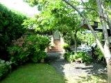 vente maison Tosse agence à la maison ref 407 (002)