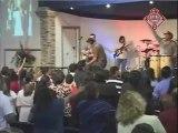 Contagious - Vamos Pa' Lante [ DVD Parte 11 de 12 ] Musica Cristiana