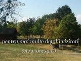 Camping De Vanzare In Cluj | Romania Camping De Vanzare