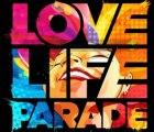 Love Life Parade - 20 ans Solidarité Sida - Luc Barruet - Ouverture Parade