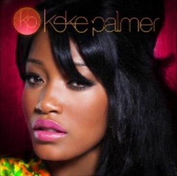 Keke Palmer - Keke Palmer (Mixtape) Free Download Link & Preview Snippets