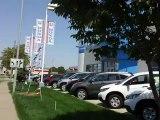Honda CR-V Dealer Omaha, NE
