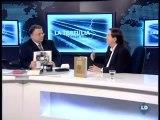 Entrevista de César a Federico Jiménez Losantos - 09/12/10