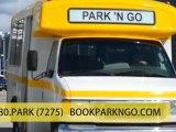Airport Parking, Parking, Airport Taxi, Park & Go Fort Lauderdale, Airport Parking Fort Lauderdale, Ft. Lauderdale Airport Parking