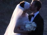 Anne Hathaway and Adam Shulman Marry In A Low Key Ceremony! - Hollywood Love [HD]